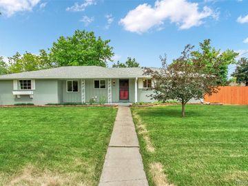 310 Garrison Street, Lakewood, CO, 80226,