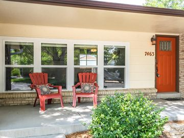 7463 S Wellington Street, Centennial, CO, 80122,