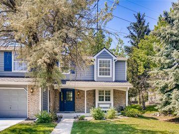 6470 E Hinsdale Avenue, Centennial, CO, 80112,