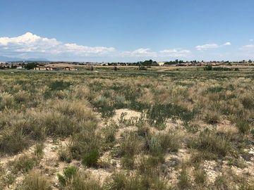 1021 E Saxony Drive, Pueblo West, CO, 81007,