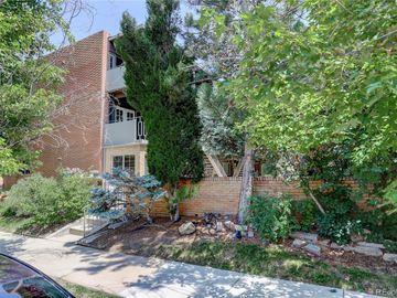 50 Clarkson Street #305, Denver, CO, 80218,