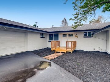 1540 S Pierce Street, Lakewood, CO, 80232,
