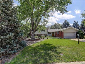 11599 E Wesley Avenue, Aurora, CO, 80014,