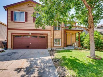 14410 E Elk Place, Denver, CO, 80239,