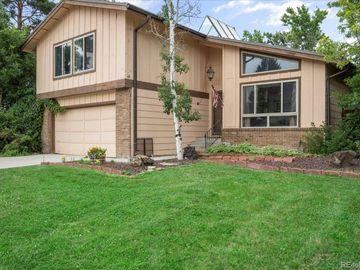 7688 S Williams Street, Centennial, CO, 80122,