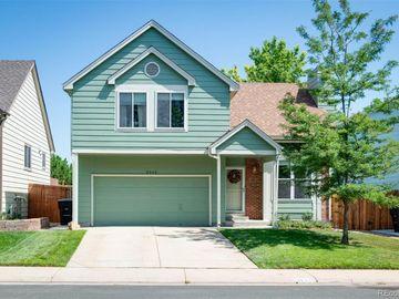 3555 E 107th Avenue, Thornton, CO, 80233,