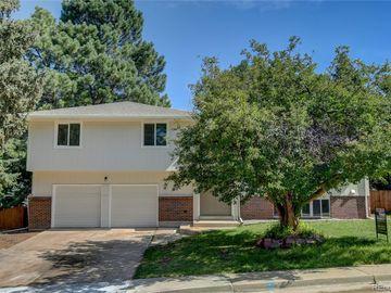 8685 E Easter Avenue, Centennial, CO, 80112,