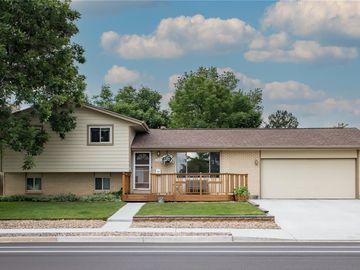 4520 E Easter Avenue, Centennial, CO, 80122,