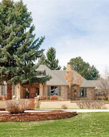 1640 E Layton Drive Cherry Hills Village, CO, 80113