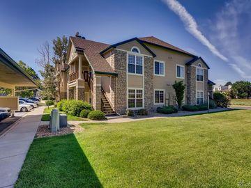4054 S Carson Street #202, Aurora, CO, 80014,