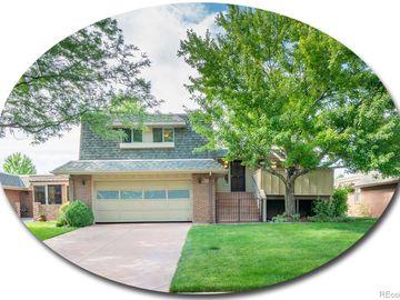 31 Eagle Drive, Littleton, CO, 80123,