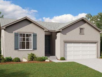 2224 Sunrise Lane, Pueblo, CO, 81001,