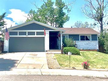 3015 S Biscay Street, Aurora, CO, 80013,