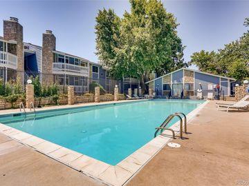 8335 Fairmount Drive #4-201, Denver, CO, 80247,