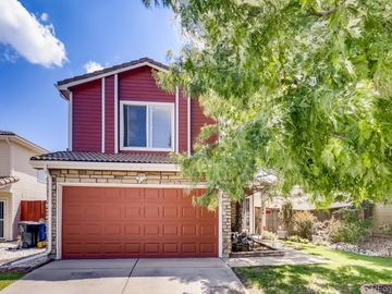 4066 Orleans Street, Denver, CO, 80249,