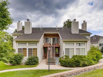 13834 E Lehigh Avenue #H, Aurora, CO, 80014,