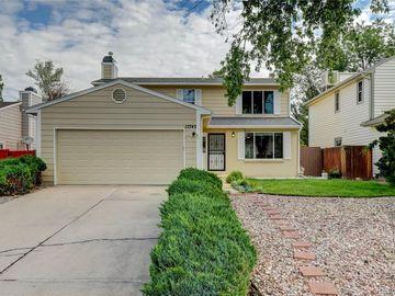 15743 E Custer Drive, Aurora, CO, 80017,