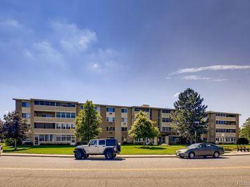 9150 E Center Avenue #9A, Denver, CO, 80247,