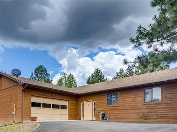 1420 Northwoods Drive, Woodland Park, CO, 80863,
