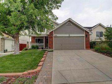 4986 Fraser Way, Denver, CO, 80239,