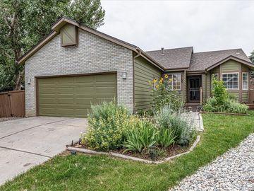 1135 Cobblestone Drive, Highlands Ranch, CO, 80126,