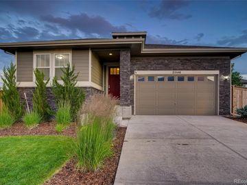 25146 E 1st Avenue, Aurora, CO, 80018,
