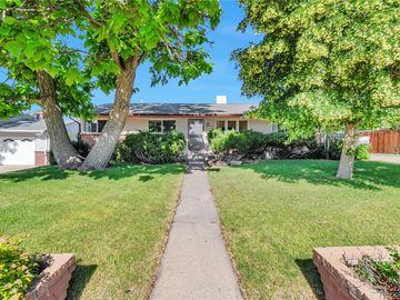 1439 S Reed Street, Lakewood, CO, 80232,