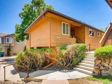 5555 E Briarwood Avenue #1102, Centennial, CO, 80122,