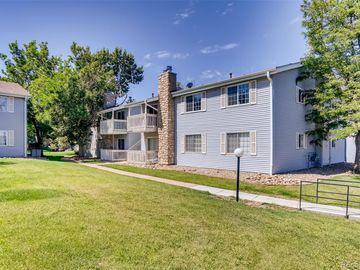 13454 E Jewell Avenue #101, Aurora, CO, 80012,