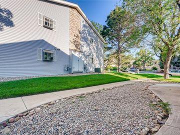 13333 E Asbury Drive #204, Aurora, CO, 80014,