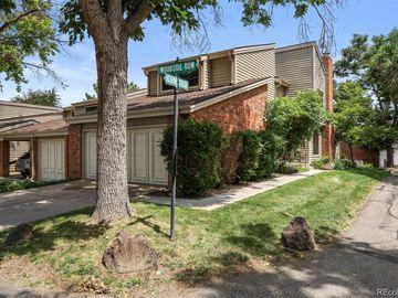 7925 W Layton Avenue #500, Denver, CO, 80123,