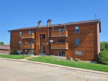 335 Wright Street #206, Lakewood, CO, 80228,