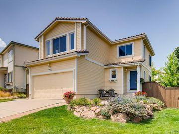 4483 Lyndenwood Point, Highlands Ranch, CO, 80130,