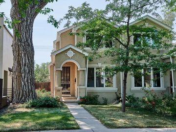 259 Harrison Street, Denver, CO, 80206,