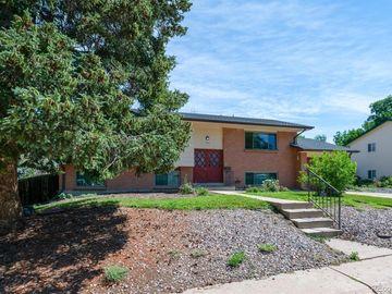 7620 S Kit Carson Drive, Centennial, CO, 80122,