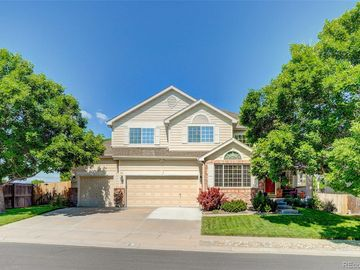 8207 Swadley Court, Arvada, CO, 80005,