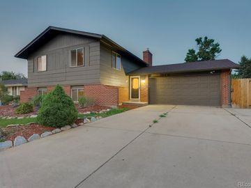3124 S Akron Street, Denver, CO, 80231,