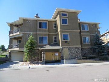 3780 Presidio Point #101, Colorado Springs, CO, 80920,