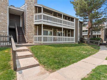 18133 E Kentucky Avenue #201, Aurora, CO, 80017,