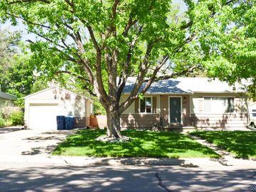 437 S Ingalls Street, Lakewood, CO, 80226,