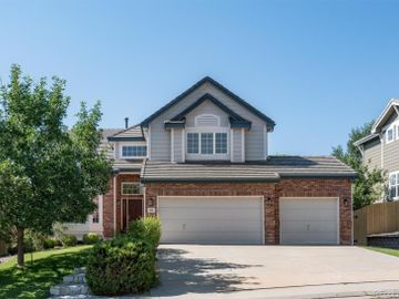 520 S Snowmass Circle, Superior, CO, 80027,
