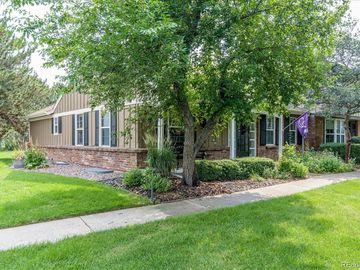 9152 E Amherst Dr Rd #A, Denver, CO, 80231,