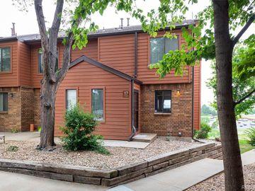 439 Wright Street #17, Lakewood, CO, 80228,