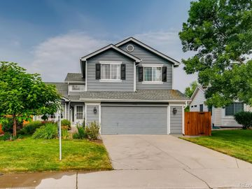 2716 E 132nd Place, Thornton, CO, 80241,