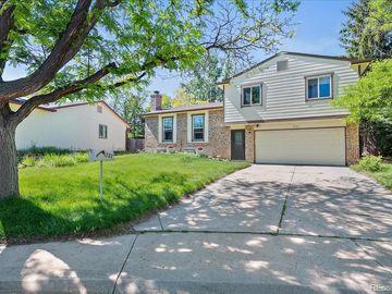 1727 S Dearborn Way, Aurora, CO, 80012,