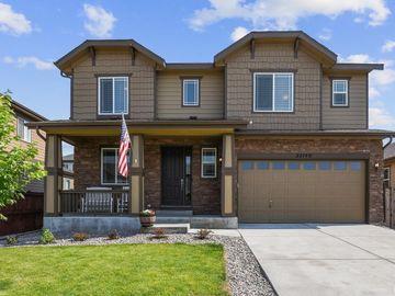 25140 E Maple Place, Aurora, CO, 80018,