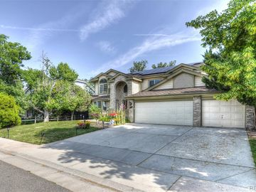 1821 Red Fox Place, Highlands Ranch, CO, 80126,