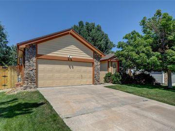 11845 Eudora Drive, Thornton, CO, 80233,