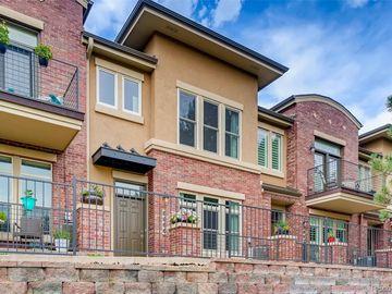 8966 E Otero Place, Centennial, CO, 80112,