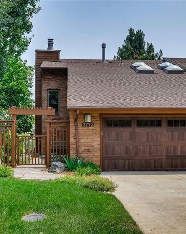 3772 Lakebriar Drive Boulder, CO, 80304